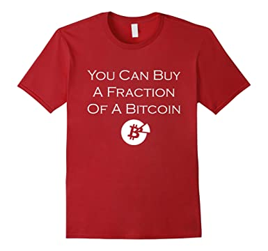 where bitcoin exchange Finland