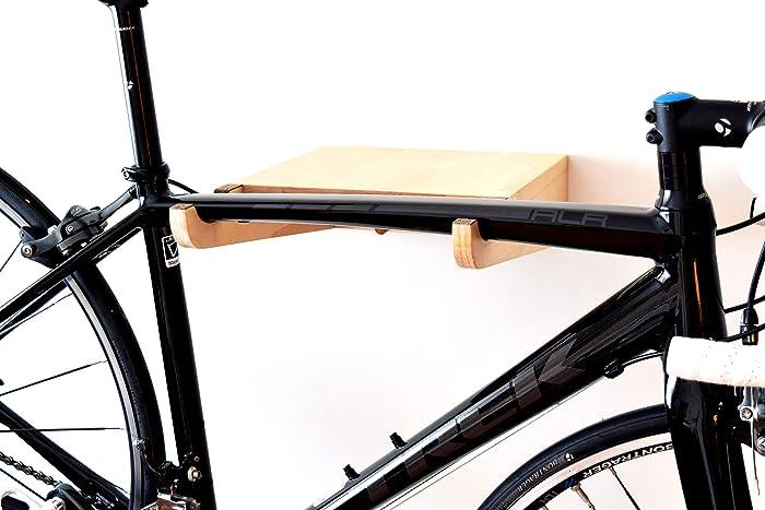 soporte bicicletas / soporte bici / bicicleta / porta bicicleta ...