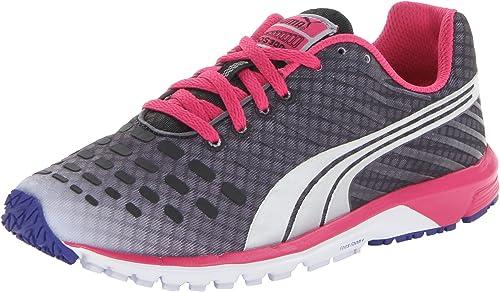 Puma Faas 300 V3 zapatillas de running: Amazon.es: Zapatos y ...