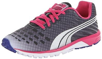 Faas 300 V3 Wn De Malla De Puma Mujer Zapatos De Deporte De Correr X0KrCDbQ6