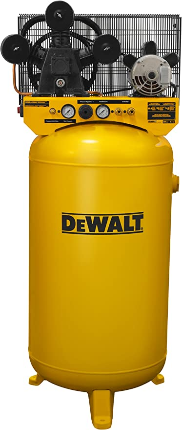 DEWALT DXCMLA4708065 featured image