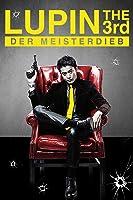 Lupin the 3rd - Der Meisterdieb