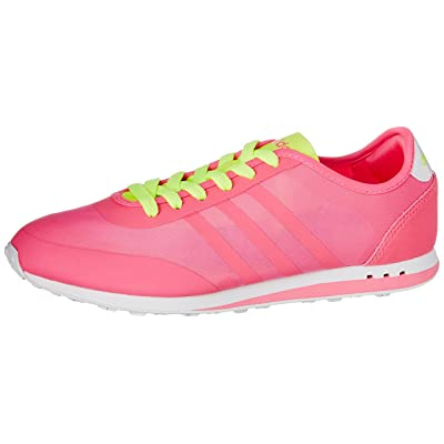 adidas Neo Groove TM Womens Sneakers / Shoes