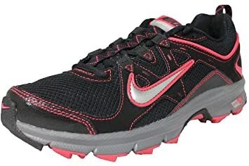 32623a3a6624c Nike AIR ALVORD 9 WOMENS RUNNING SHOES  Amazon.co.uk  Sports   Outdoors