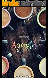 The Coffee Agenda