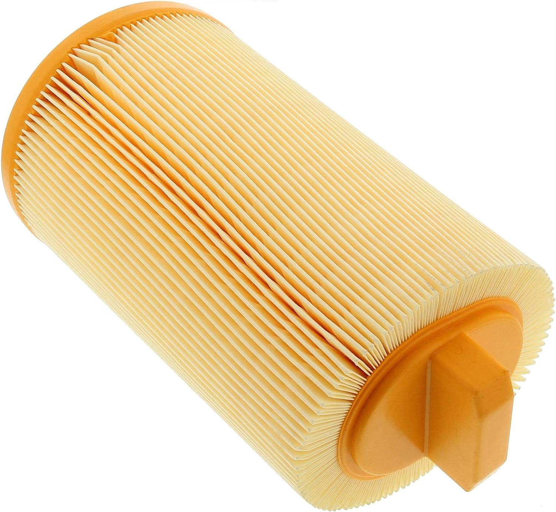 Mapco 60856 Filtre /à air