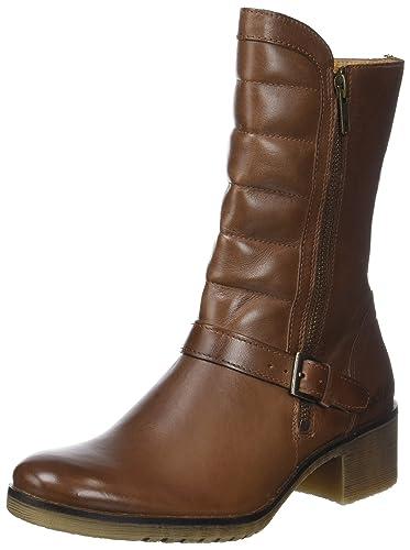Femme Chaussures Bottes Millier Kickers Souples Et Sacs yZqIZtcPSB