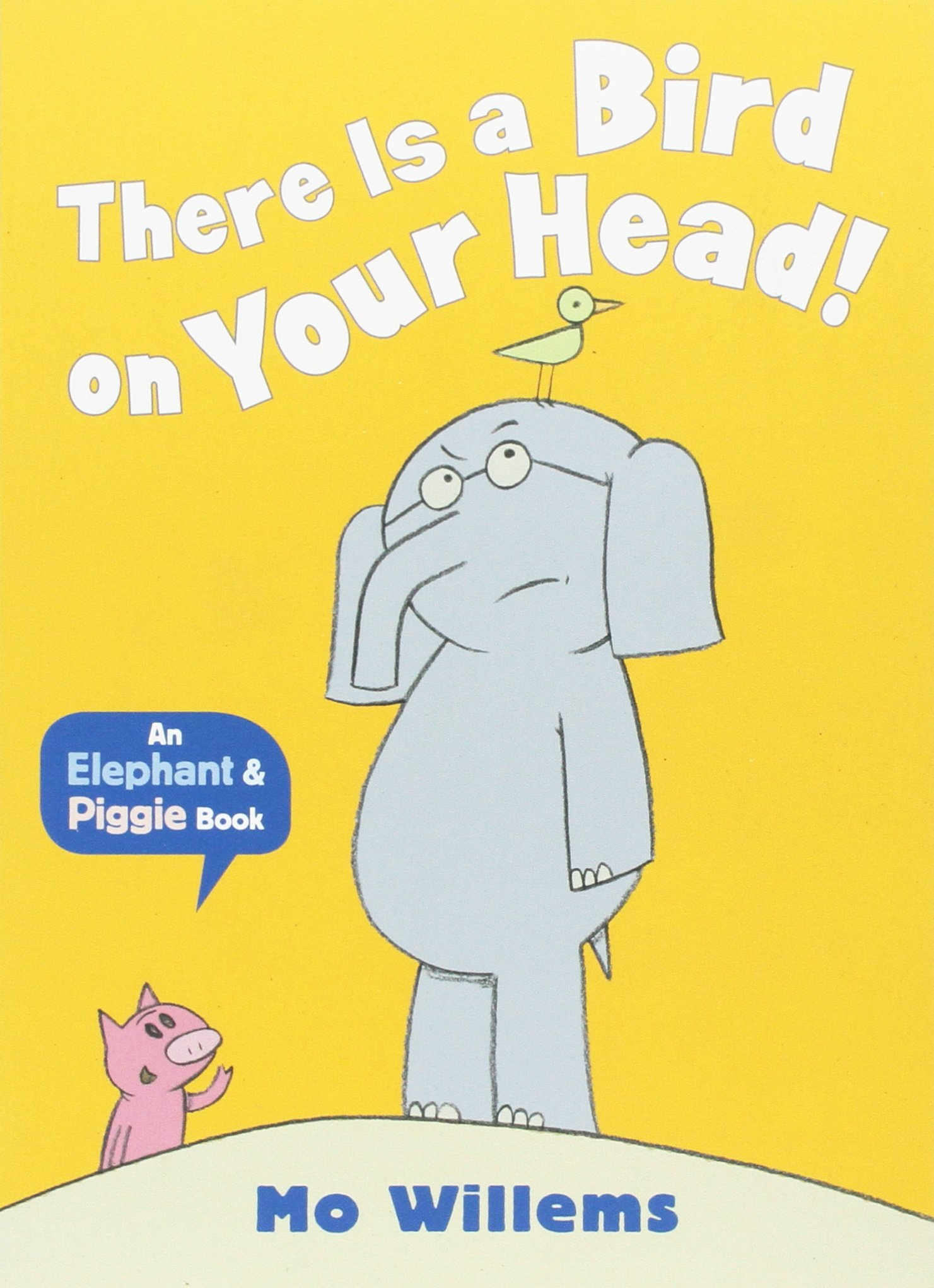 we are in a book elephant u0026 piggie books amazon co uk mo