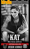 KAT: Southside Skulls Motorcycle Club (Skulls MC Book 6)