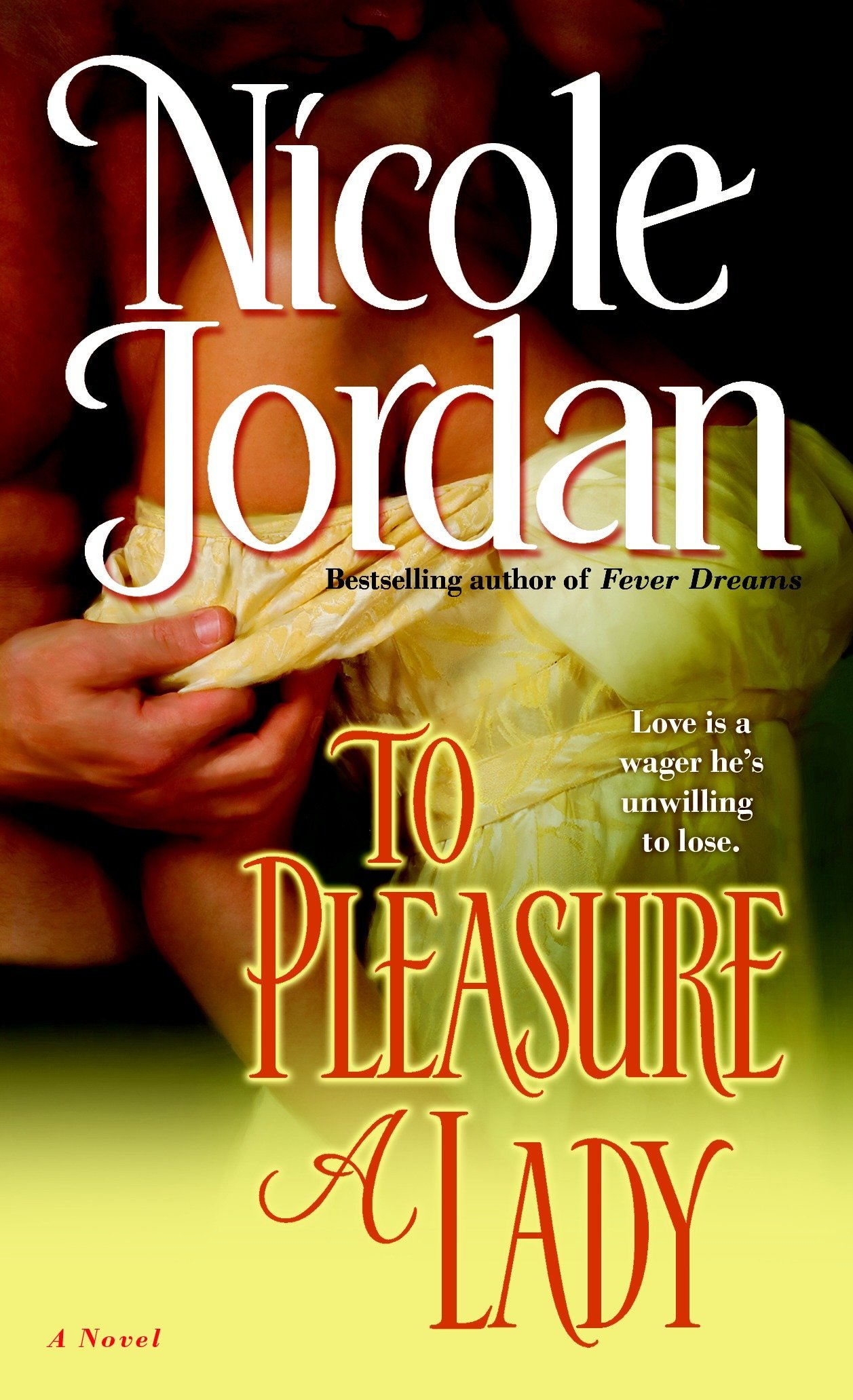 To Pleasure a Lady (Courtship Wars, Book 1) PDF