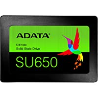ADATA Ultimate SU650 2.5
