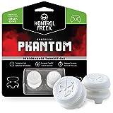 KontrolFreek FPS Freek Phantom for Xbox One