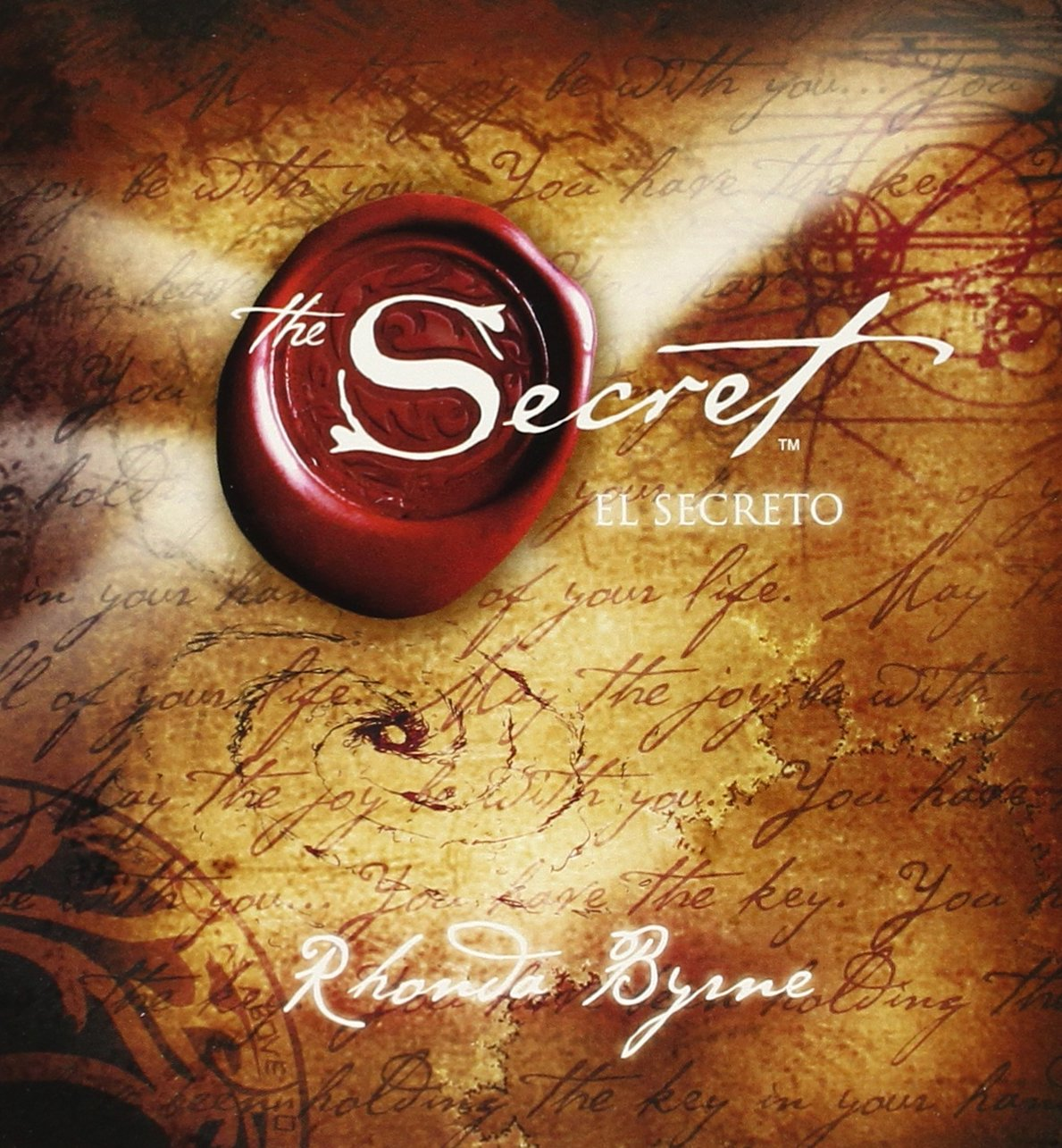 El secreto the secret spanish edition rhonda byrne rebeca sanchez manriquez 9780743571784 amazon com books