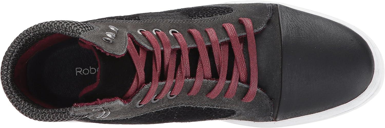 RW by Robert Wayne  Mens Gunther Sneaker
