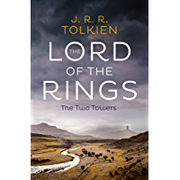 The Two Towers (The Lord of the Rings, Book 2) (English Edition)