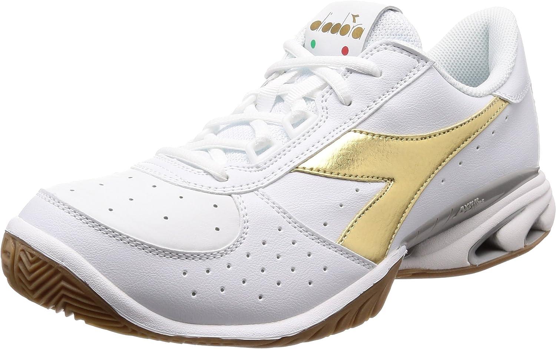 Speed Star K Elite Ag Men Tennis shoes