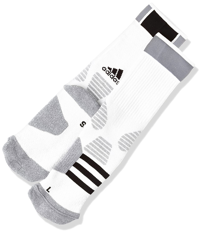 Adidas Basket ID FC 1p Calcetines, Hombre: Amazon.es: Deportes y aire libre