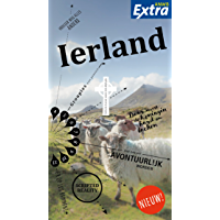 Ierland (ANWB Extra)