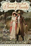 Darcy and Elizabeth: A Season of Courtship (Darcy Saga Prequel Duo)