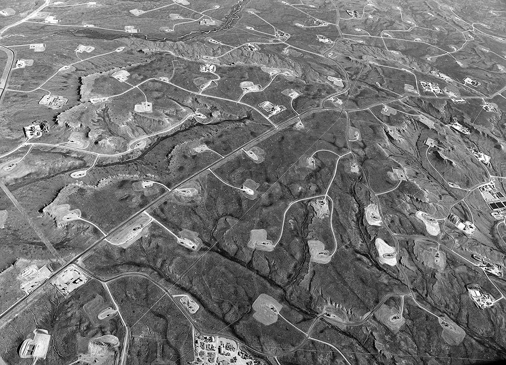 Thinking The Contemporary Landscape Christophe Girot Dora Imhof