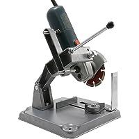 Dario Tools CMB133115 - Soporte para pulidora