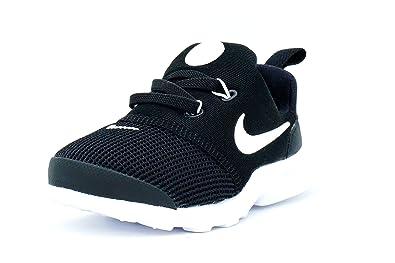 De Mixte Compétition FlytdChaussures Enfant Nike Running Presto 2IED9WH