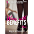 Wives with Benefits: Volume Two