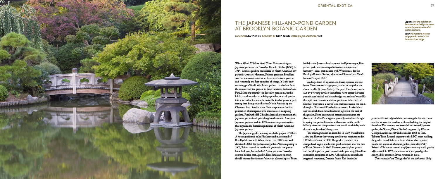 Amazon quiet beauty the japanese gardens of north america amazon quiet beauty the japanese gardens of north america 9784805311950 kendall h brown david m cobb books fandeluxe Image collections