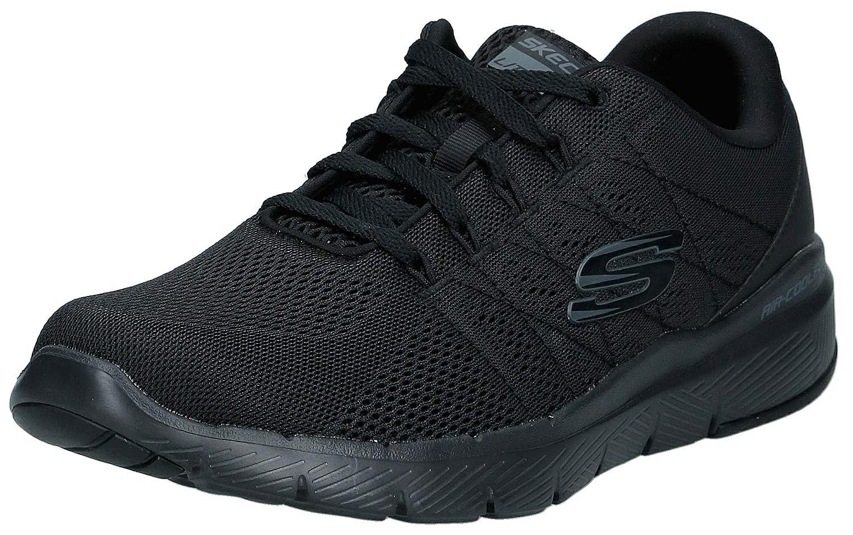 Flex Advantage 3.0 Sneakers