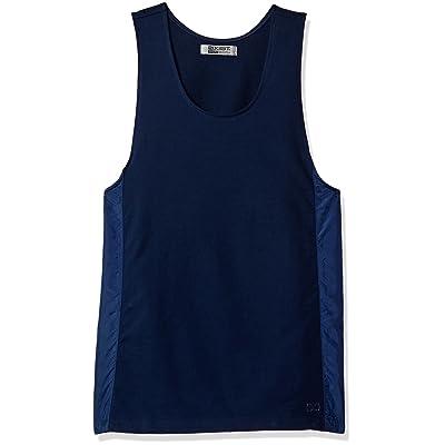 2(X)IST Men's Modern Classic Tank Top at Amazon Men's Clothing store