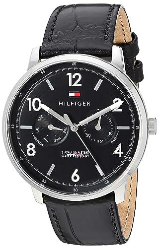 Reloj Tommy Hilfiger - Hombre 1791356