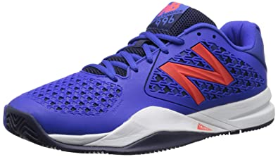 New Balance Men s 996v2 Tennis Shoe 61666febcc7e