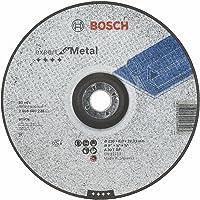 Bosch Professional 2 608 600 228 Bosch 228-Disco