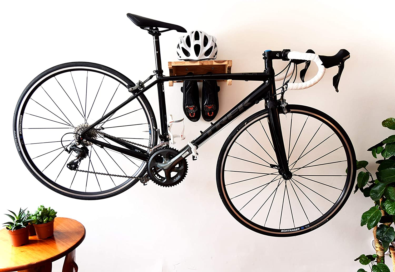 soporte bicicleta/soporte bici/bicicleta/porta bicicleta/porta ...