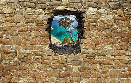 Case Di Pietra Sardegna : Pietre per rivestimento esterno sardegna catalogo pareti