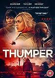 Thumper [DVD]