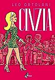 Cinzia (Italian Edition)