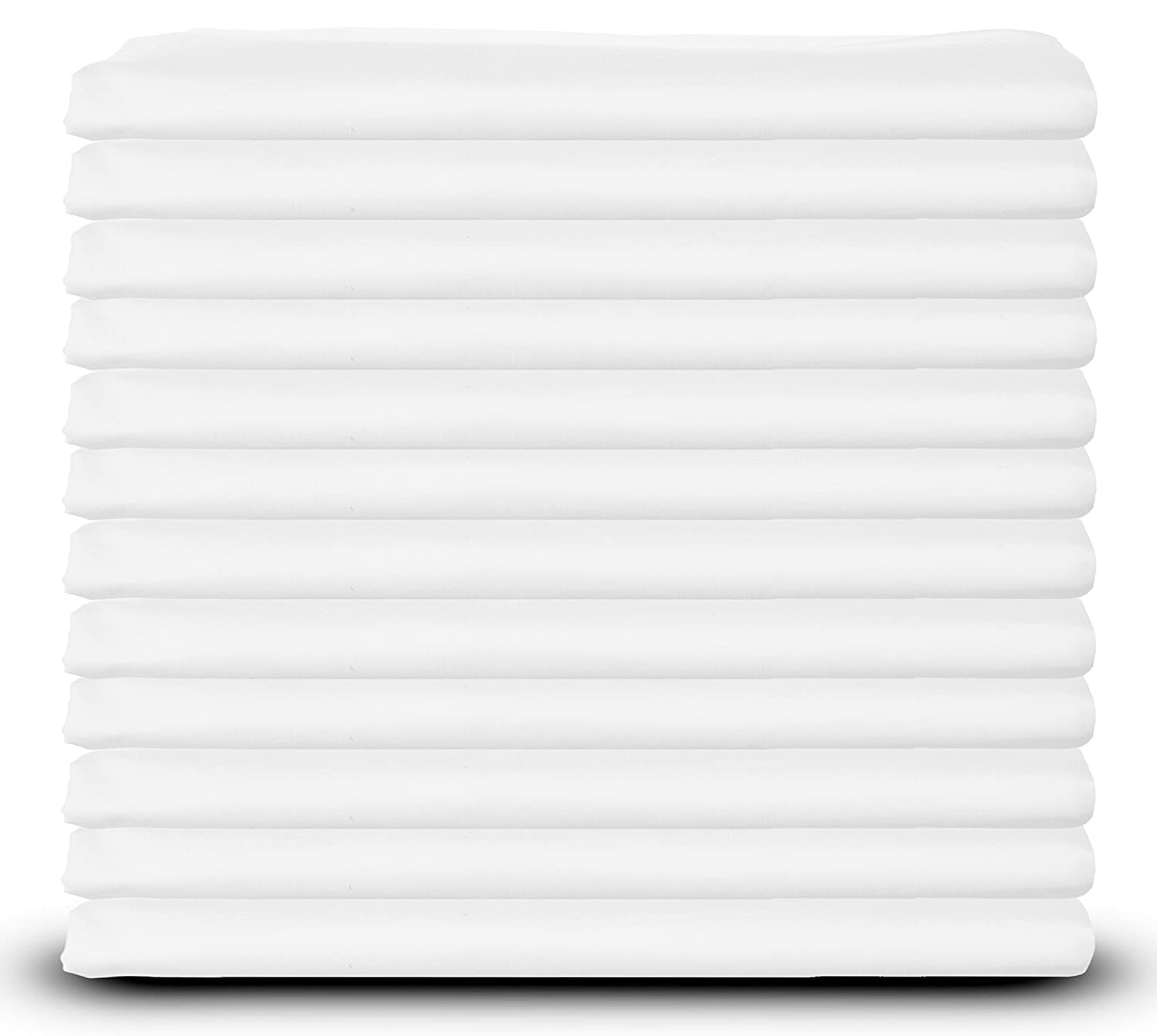 Britannica Home Fashions Tencel Sheets - Product details