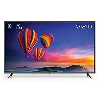 """VIZIO E65-F0 65"""" 4K Ultra HD Smart LED Television (2018)"""