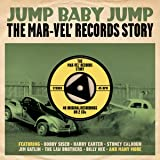 Jump Baby jump-The Mar-vel' records story
