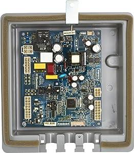 Electrolux 5303918538 Control Board