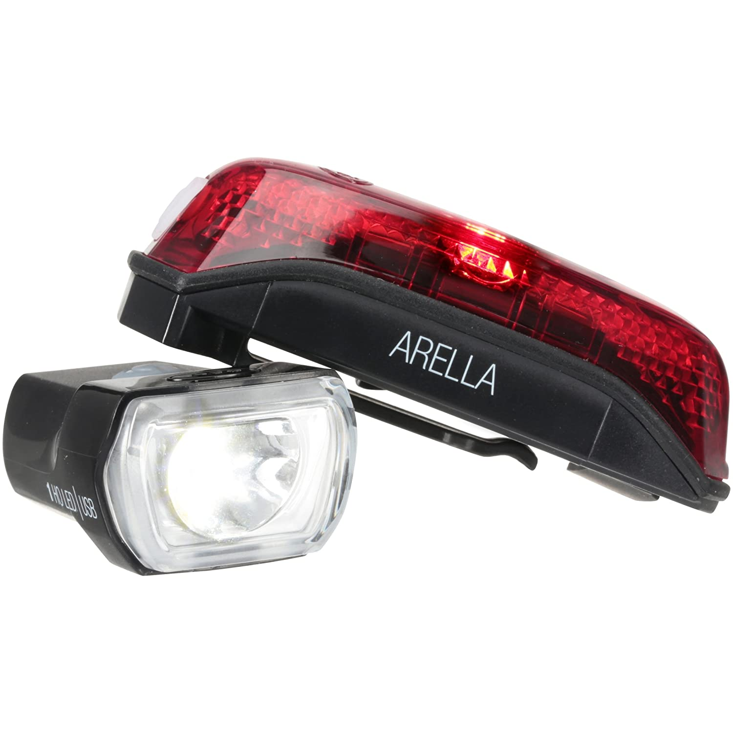 Amazon Bell 7052905 Arella Tail Light Sports Outdoors