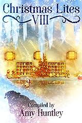 Christmas Lites VIII Kindle Edition