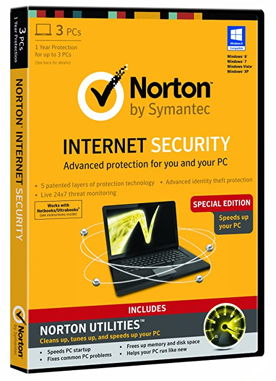 Antivirus & security software | ebay.