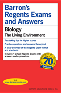 Amazon lets review biology the living environment ebook g barrons regents exams and answers biology the living environment fandeluxe