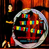 Stop The World - I Want To Get Off (Original Soundtrack Recording)