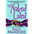 The Naked Laird (Naked Nobility Book 5)
