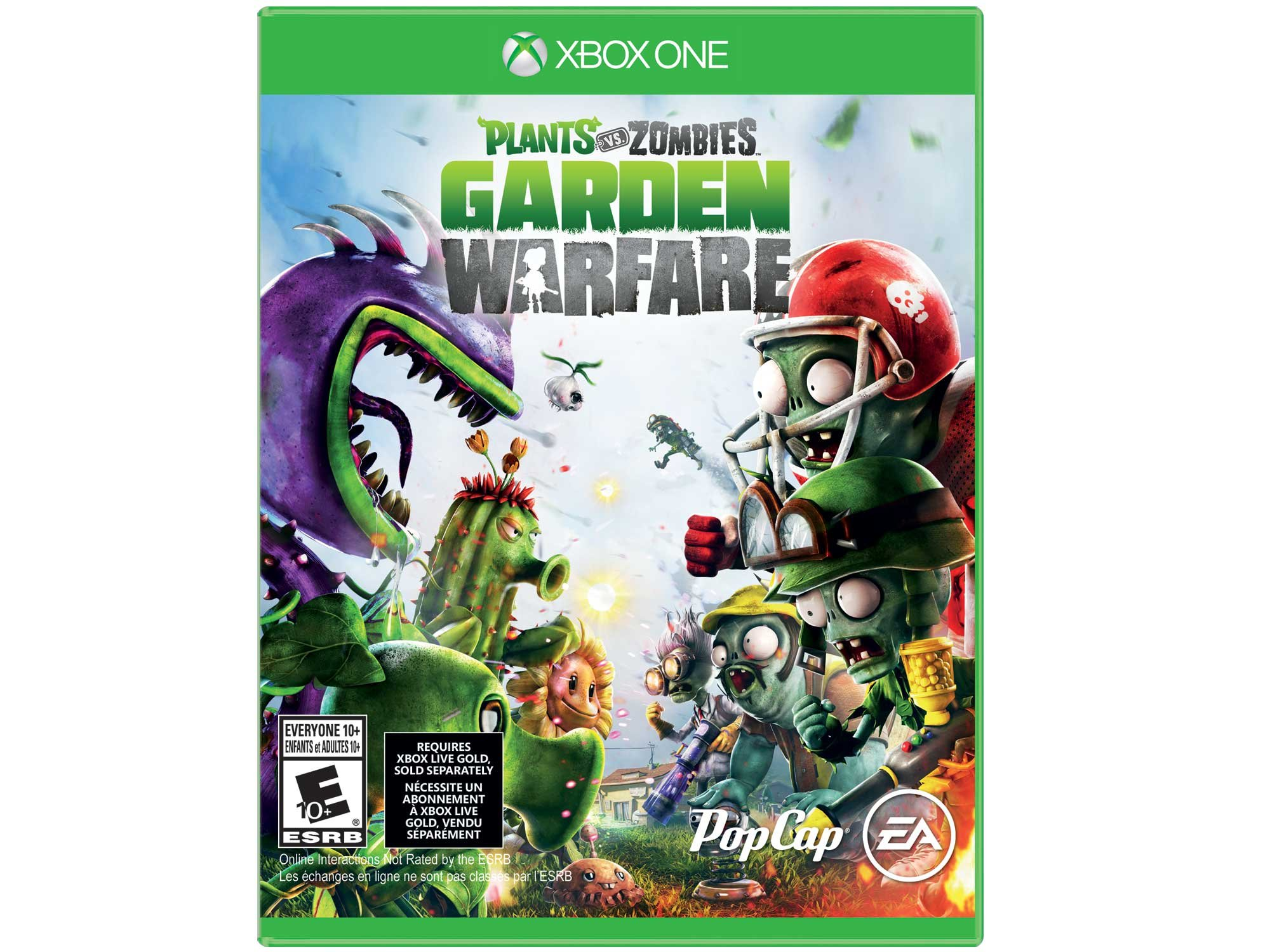 We accept all major credit cards amazon payments and - Plants vs zombies garden warfare xbox one ...