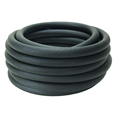 Derale 15799 Transmission/Engine Oil Hose: Automotive