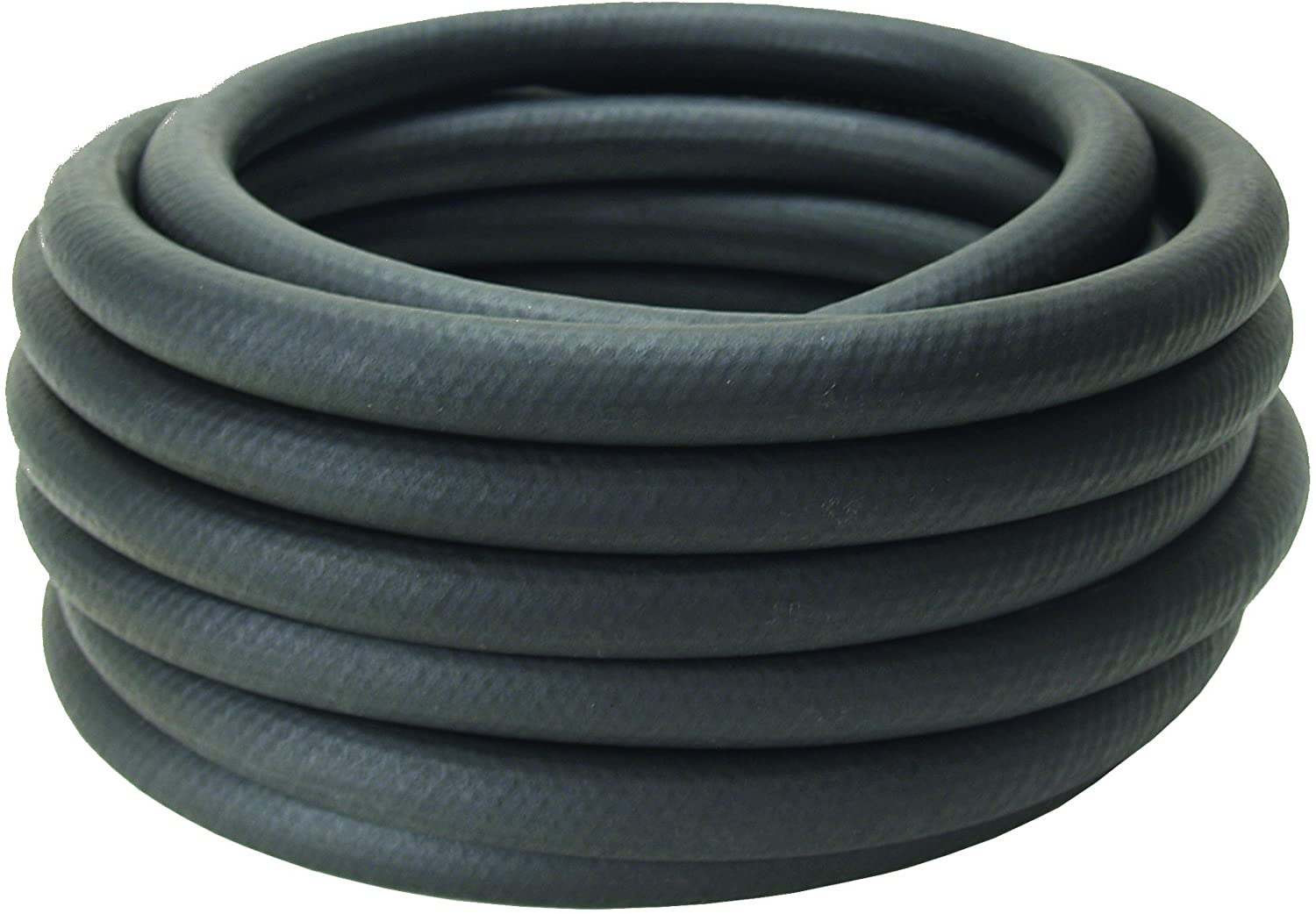 Derale 13017 Transmission/Engine Oil Hose